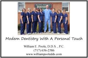 Dr.Poole