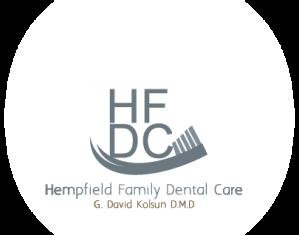 hfdc-logo