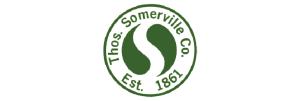 HQ-CompanyLogos_ThosSomerville
