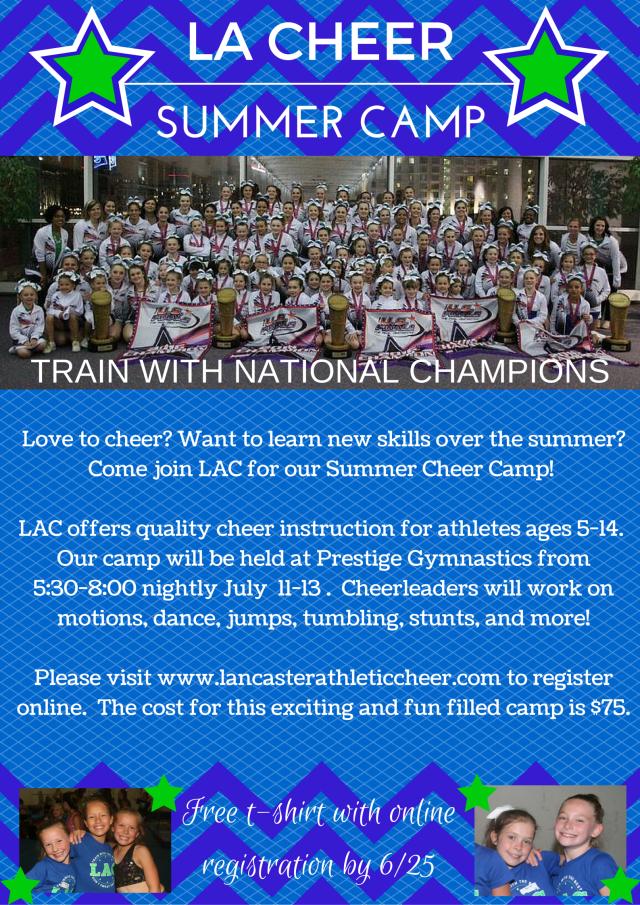 LAC Camp (1)