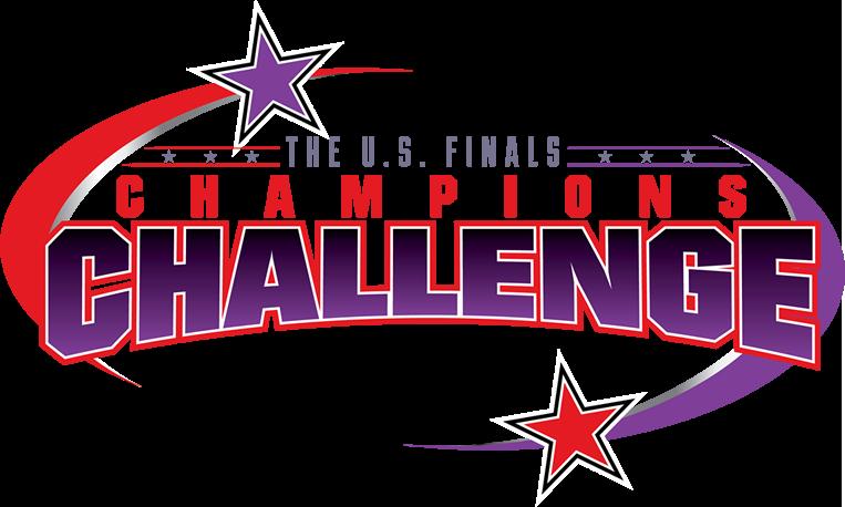 Us Finals  Virginia Beach Champions Challenge