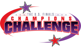 logo-ChampionsChallenge