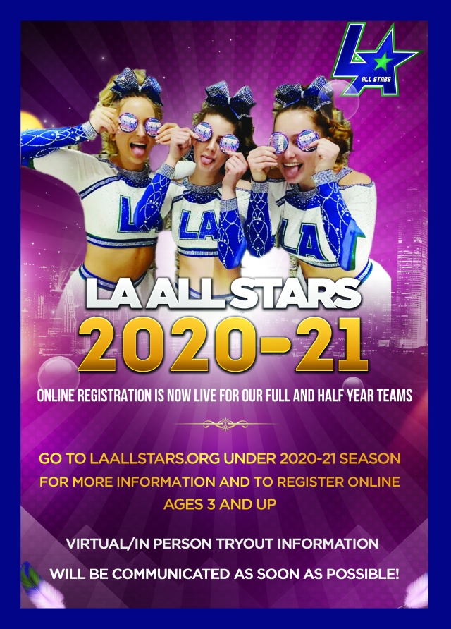 tryouts 2020-21 1