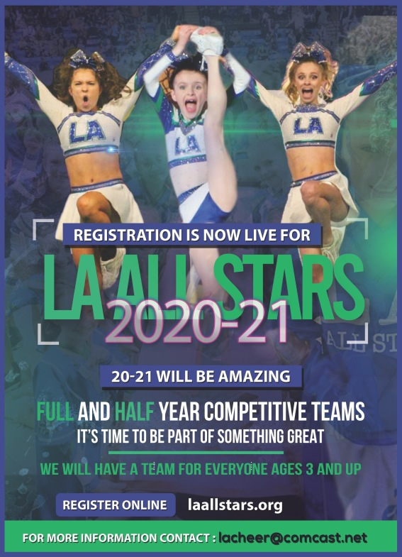 tryouts 2020-21